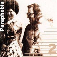 Paraphobia - 2 (1997) [WAV]