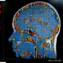 Unie-E - Mindlab EP (1995) [FLAC]
