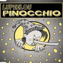 Lupeelou - Pinocchio (1993) [FLAC]