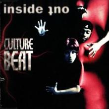 Culture Beat - Inside Out (1995) [FLAC]