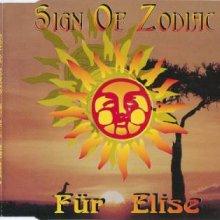 Sign Of Zodiac - Für Elise (1995) [WAV]