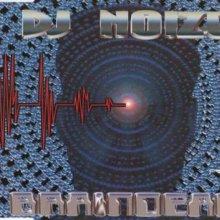 DJ Noize - Braindead (1996) [FLAC]