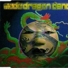 MCDC - Dragon Dance (1995) [WAV]