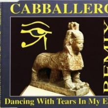 Cabballero - Dancing With Tears In My Eyes (Remix) (1995) [FLAC]