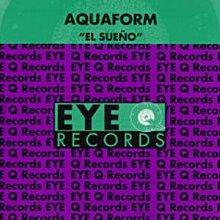 Aquaform – El Sueño (1994) [WAV]