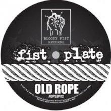 VA - Fist Plate (2014) [FLAC]