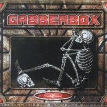 VA - Gabberbox 22 (2002) [FLAC]