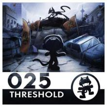 VA - Monstercat 025 - Threshold
