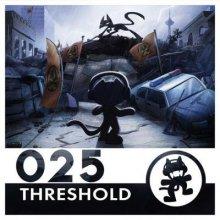 VA - Monstercat 025 - Threshold