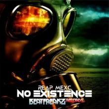 Reap Mexc - No Existence