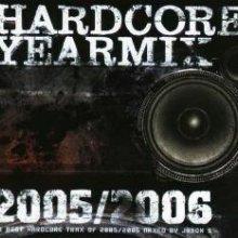 VA - Hardcore Yearmix 2005 / 2006 (2006) [IMG]