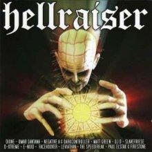 VA - Hellraiser 2005 (2005) [FLAC]