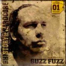 Buzz Fuzz - The History Of Hardcore - The Dreamteam Edition 01 (2004) [IMG]