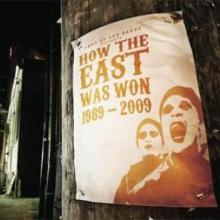 VA - How The East Was Won 1989 - 2009 (2009) [FLAC]