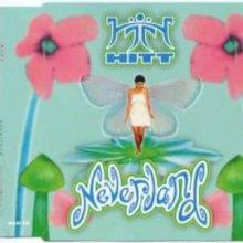 HITT - Neverland (1995) [FLAC]
