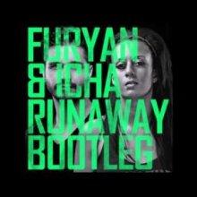 Furyan & Icha - Runaway (2015) [FLAC]
