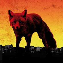The Prodigy - The Day Is My Enemy (2015) [FLAC]