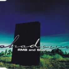 RMB - Shadows (1998) [FLAC]