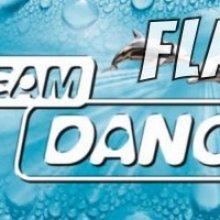 Dream Dance FLAC Pack