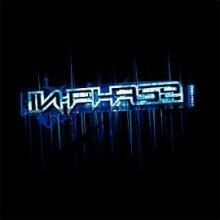 In-Phase - Elektric Rhythm (2010) [WAV]