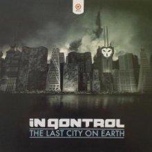 VA - In Qontrol - The Last City On Earth (2008) [FLAC]