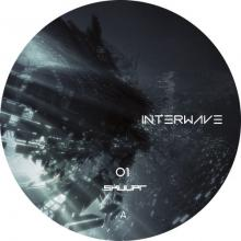 SKULPT - InterWave 01 (2015) [FLAC]