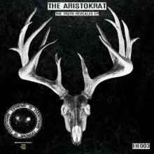 The Aristokrat - The Truth Revealed EP (2016) [FLAC]