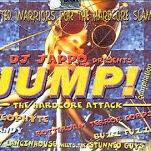 VA - Jump! Compilation (2000) (FLAC)