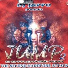 VA - Jump! 2 Compilation (2000) (FLAC)