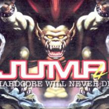 VA - Jump! 4 (2001) (FLAC)