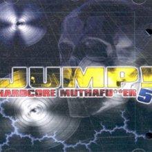 VA - Jump! 5 (2001) (FLAC)