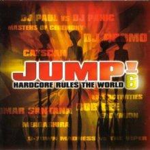 VA - Jump! 6 (2002) (FLAC)