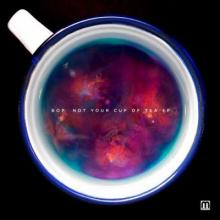 Bop - Not Your Cup Of Tea (2017) [FLAC]