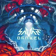 Savant - Orakel (2003) [FLAC]