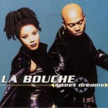 La Bouche - Sweet Dreams (1996) [FLAC]