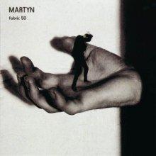 Martyn - Fabric 50 (2010) [FLAC]