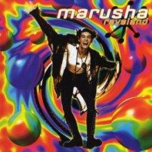 Marusha - Raveland (1995) [FLAC]