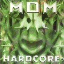 VA - MDM 24 - Hardcore (1997) [APE]