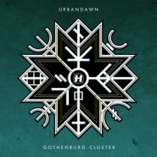 Urbandawn - Gothenburg Cluster (2016) [FLAC]