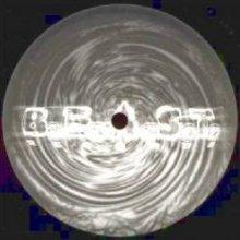 Micropoint - Hardbreak (1997) [FLAC]