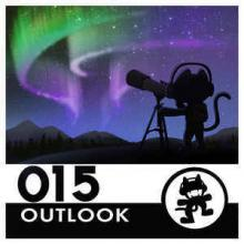 VA - Monstercat 015 - Outlook (2013) [FLAC]