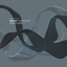 VA - Mosaic - Volume One (2011) [FLAC]