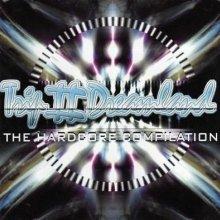 VA - Trip II Dreamland - The Hardcore Compilation