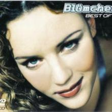Blumchen - Best Of Bluemchen (2010) [FLAC]