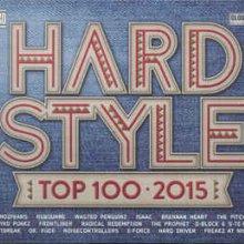 VA - Hardstyle Top 100 Vol. 15 (2013) [FLAC]