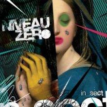 Niveau Zero - In_Sect (2010) [FLAC]
