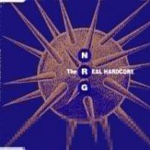 N.R.G. - The Real Hardcore (1992) [FLAC]