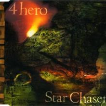 4 Hero - Star Chasers (1998) [FLAC]