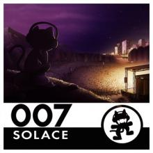 VA - Monstercat 007 - Solace (2012) [FLAC]