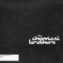The Chemical Brothers - Radio 1 Anti-Nazi Mix / Interview
